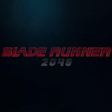 2036, 2048 & 2022: tre cortometraggi prequel per Blade Runner 2049