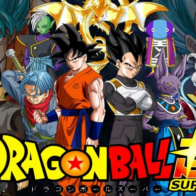 Dragon Ball Super – Recensione