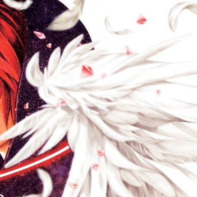 Platinum End #1-2: Recensione Manga