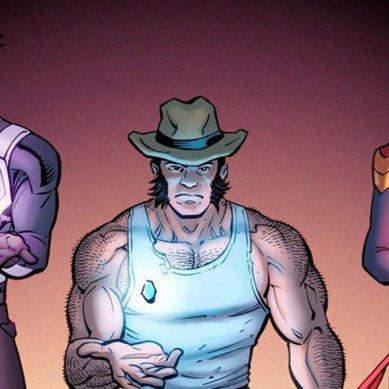 Gemme dell'Infinito: la Marvel stuzzica la curiosità con un nuovo poster