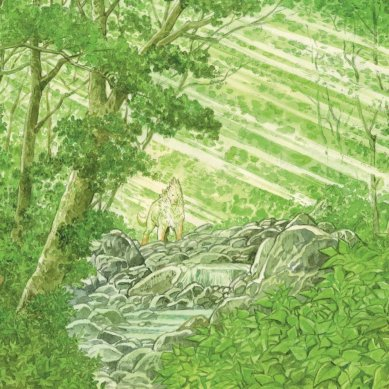 Jiro Taniguchi: due opere postume per l'autore giapponese