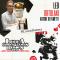 Leo Ortolani: una nuova serie annunciata a Lucca 2017