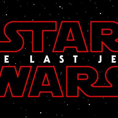 Occhio al trailer: cosa aspettarsi dal 2018