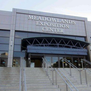 Galactus al Magic Grand Prix New Jersey (New York) dal 15 al 17 Dicembre