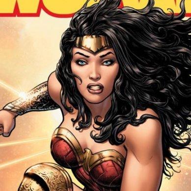 Novità Fumetti Venerdì 1 Dicembre