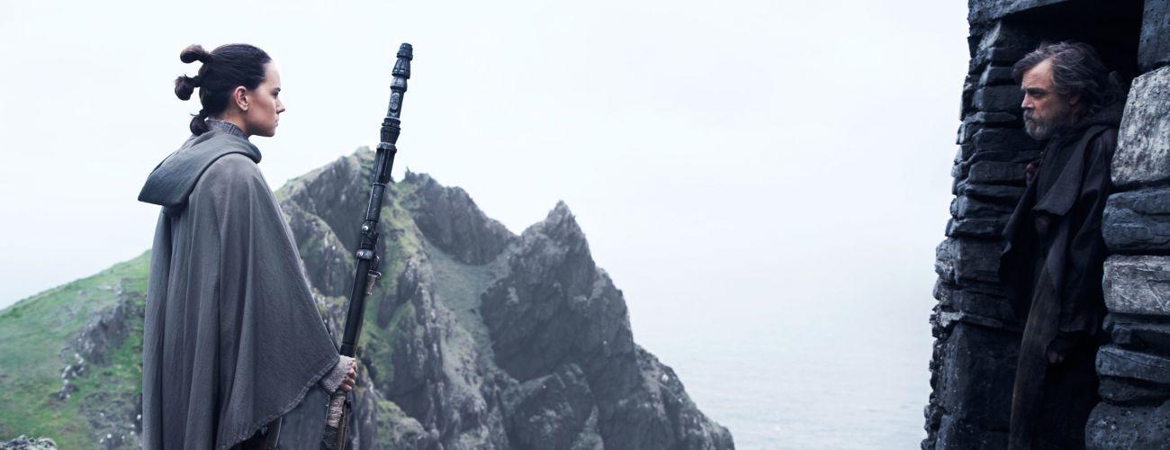 Star Wars: Gli Ultimi Jedi – Recensione