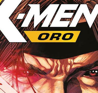 Novità Fumetti Martedì 12 Dicembre