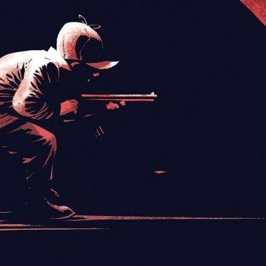 Novità Fumetti in Negozio! – Venerdì 5 Gennaio