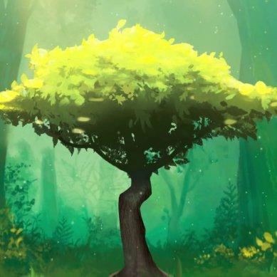 Photosynthesis: Il gioco in simbiosi con la natura – Recensione di DiebyDice