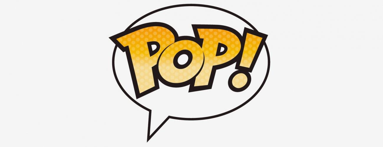 Funko Pop: Novità in Negozio!