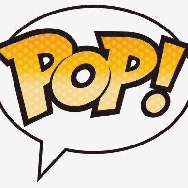 Funko Pop: le novità in negozio!
