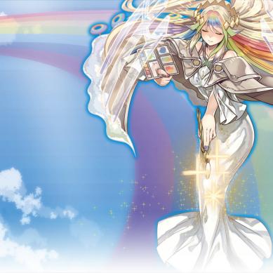 Yu-Gi-Oh! Profile: il deck Pittore Metereologico