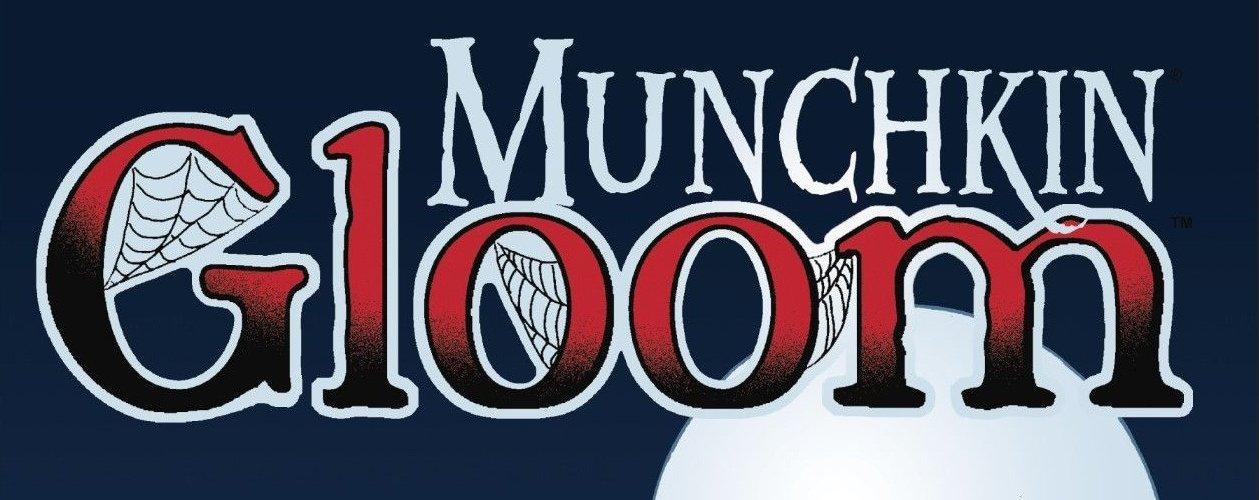 Novità: Funko Pop & Munchkin!