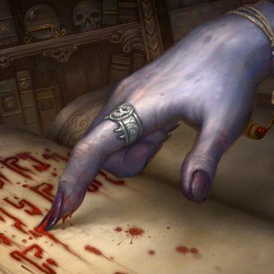 Uno Zombie più vivo che mai: MBC al Geddon di Milano