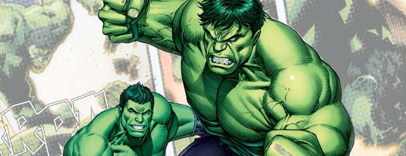 Novità Fumetti in Negozio! – Martedì 27 Febbraio