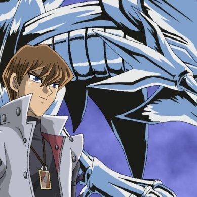 Novità Yu-Gi-Oh!: Kaiba domina la settimana!