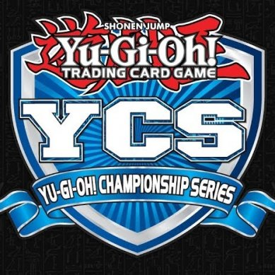 Yu-Gi-Oh!: Report YCS Bochum 2018