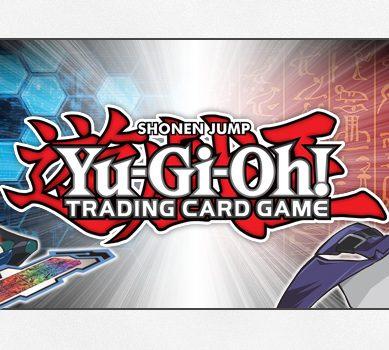 Yu-Gi-Oh!: la nuova banned list è arrivata!