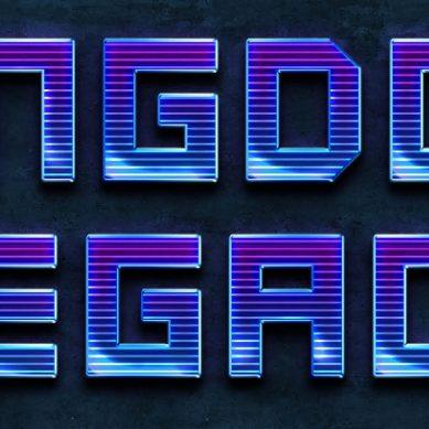 Infografica Kingdom Legacy 10 by Lou Key