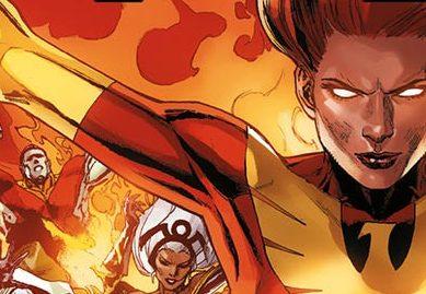 Novità Fumetti in Negozio! – Martedì 3 Luglio