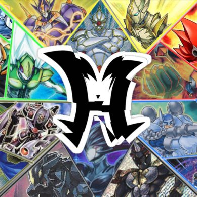 Yu-Gi-Oh! banlist: Stratos torna in campo!