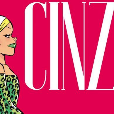 Novità Fumetti in Negozio! – Venerdì 9 Novembre