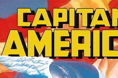 Novità Fumetti in Negozio! – Martedì 11 Dicembre