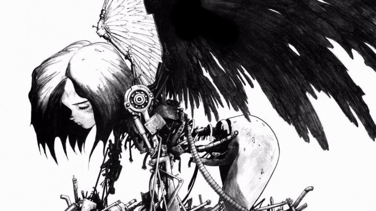 Novità Fumetti in Negozio! – Martedì 12 Febbraio