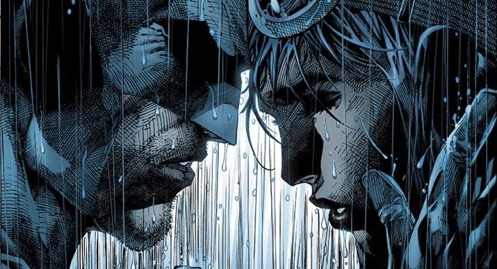 Novità Fumetti in Negozio! – Venerdì 8 Febbraio