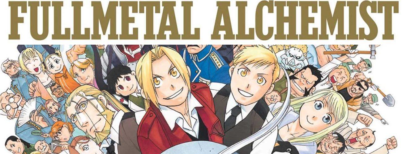 Novità Fumetti in Negozio! Martedì 19 Febbraio