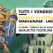 Corso Di Pittura Warhammer Under 15 @ Galactus Tuscolana