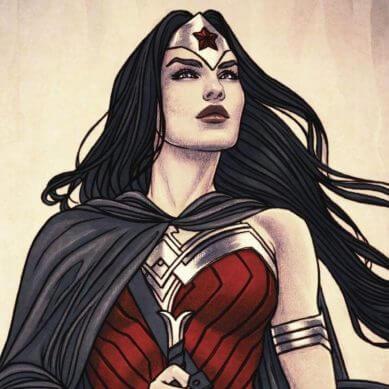 Novità Fumetti in Negozio! – Venerdì 15 Marzo