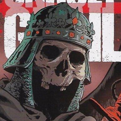 Novità Fumetti in Negozio! Martedì 16 Aprile