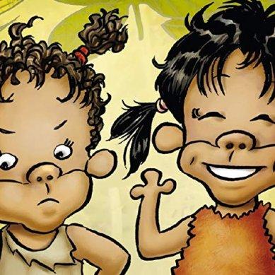Novità Fumetti in Negozio! Martedì 24 Aprile