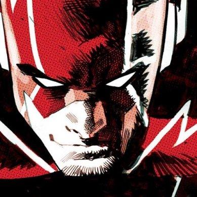 Novità Fumetti in Negozio! Venerdì 24 Maggio