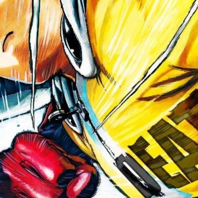Novità Fumetti in Negozio! Martedì 9 Luglio