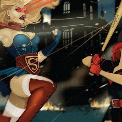 Novità Fumetti in Negozio! Venerdì 12 Luglio