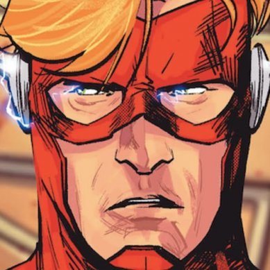 Novità Fumetti in Negozio! Venerdì 26 Luglio