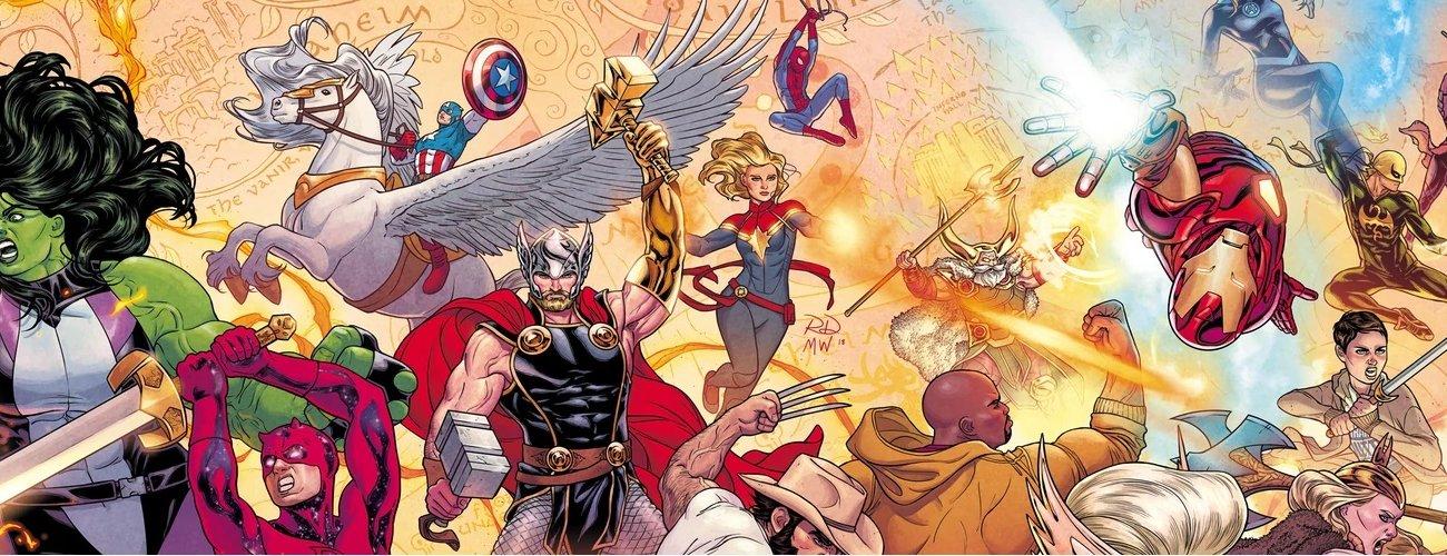 Novità Fumetti in Negozio! Martedì 11 Settembre