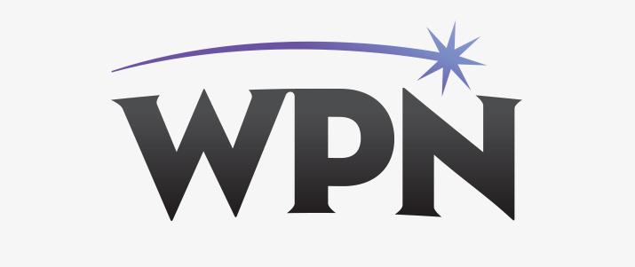 Top8 Decklist WPN Qualifier