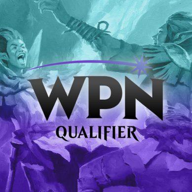 Top8 Decklist WPN Qualifier 8 Dicembre