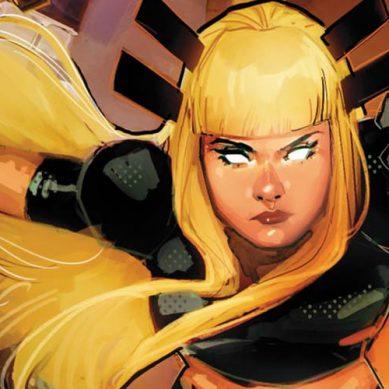 Novità Fumetti in Negozio! Martedì 25 Febbraio