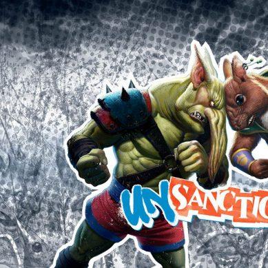 Mtg Prodotti: Scatenati con il set parodia di Magic: arriva Unsanctioned!