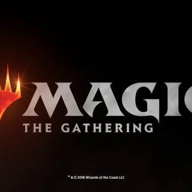 Mtg Prodotti: Mystery Booster: Il Caos Draft ha un nuovo nome!
