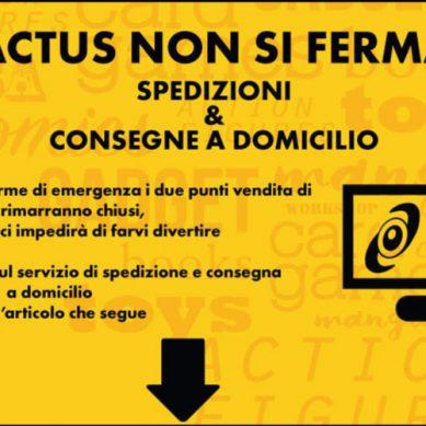 GALACTUS NON SI FERMA !!!