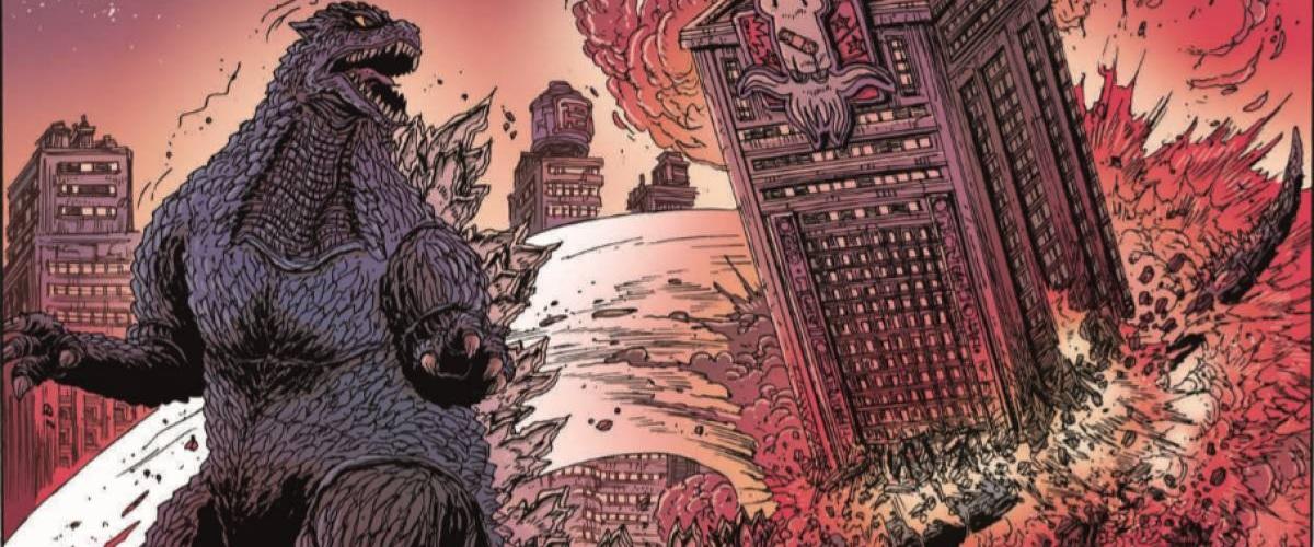 Novità Fumetti in Negozio! Martedì 30 Giugno