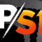 MTG Prodotti: Jumpstart: Box