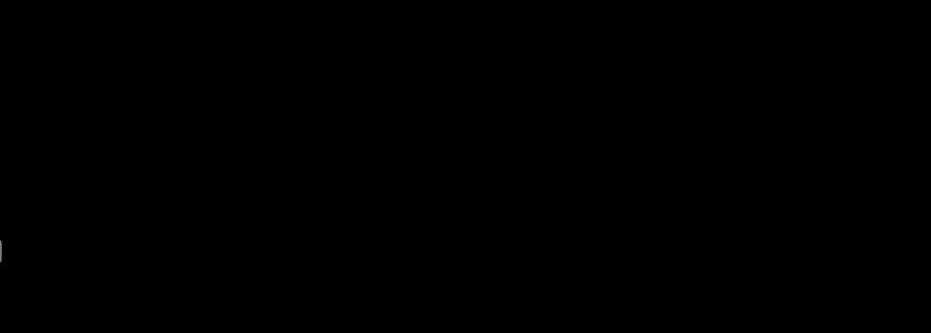 Galactus Title