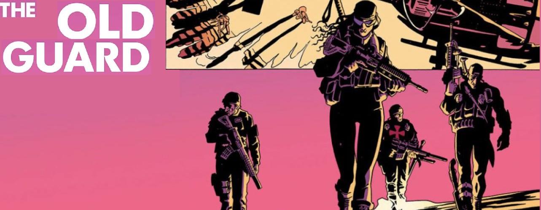 Novità Fumetti in Negozio! Martedì 11 Agosto
