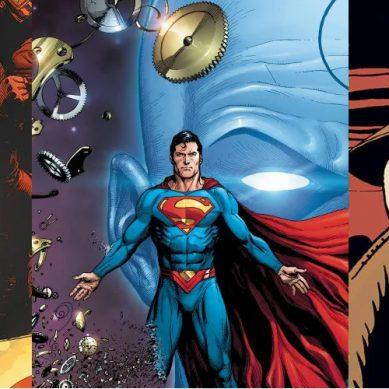 Novità Fumetti in Negozio! Martedì 22 Settembre